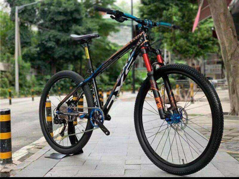 The Best Folding Mountain Bike