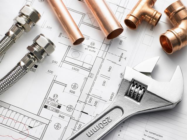 Basic Plumbing Courses